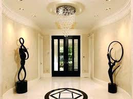 entrance lighting ideas. Chandelier Entrance Lighting Ideas T
