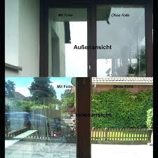 Fenster Sichtschutzfolie Ikea