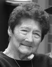 Charlotte Stearns Obituary (2019) - Poughkeepsie, NY ...