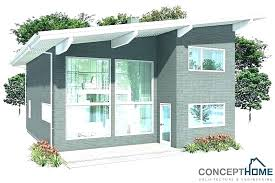 simple small house plans affordable inspirational design with loft bungalow inside