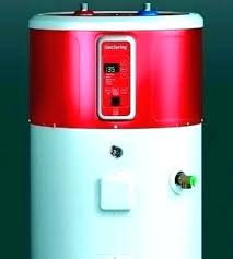 ge geospring water heater filter alarm hybrid antrix org ge geospring water heater manual parts hybrid filter alarm ge geospring hybrid water