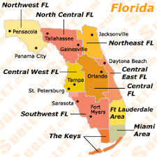 furnished apartments for rent in east orlando fl. florida rentals furnished apartments for rent in east orlando fl