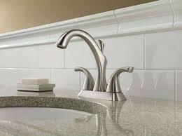 bathroom vanity backsplash height. bathroom vanity backsplash height elegant h