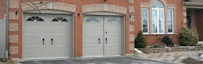 garage door with entry doorClopay Garage Doors Matching With Frontreplace Door Entry Pet
