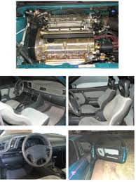 mercury villager engine diagram car fuse box and wiring pt cruiser vacuum canister location likewise wiring diagram of 2002 polaris sportsman 700 together mercury