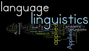 citations by questia there are many benefits to studying linguistics during one s college career credit benjamin