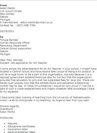 cover letter recommendation basic letter of recommendation juegame