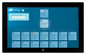 Pfizer Org Charts Windows 8 By Abhijit Karnik At Coroflot Com