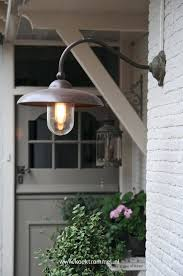 porch lighting ideas. Best 25 Porch Lighting Ideas On Pinterest Outdoor Lights Front And Farmhouse Hanging Home Door Wall Design 618×930 Articles With Tag Page 65 Splendid For