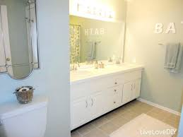 large size of bathroom and walk in closet designs master bath combo small design ideas drawers