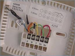 hunter programmable thermostat 44860 thermostat manual Dometic Thermostat Wiring Diagram hunter wiring diagram thermostat � mods digital thermostat