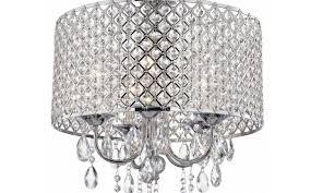 stunningelier faux crystaleliers trendy pink table lamp small for bathroom earrings lighting crystal chandelier casbah cleaner