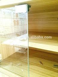 push to open cabinet doors kitchen cabinet door stopper latch for push to open cabinet doors glass door stopper