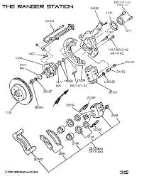 SOLVED  Rear drum diagram for a 2004 ford ranger   Fixya besides  as well 2001 ford ranger xlt  rear brake  the adjuster lever re assembly also 1993 Ford Ranger Rear Wheel Bearing and Seal besides Ford Ranger Wiring Diagram Pdf   Wiring Diagram   ShrutiRadio in addition  furthermore PDF  2004 ford explorer differential diagram  28 pages    2004 also 92 Ford Ranger Rear Drum Brakes   How To   FL Studio   YouTube in addition  also Ford Ranger Parking Brake Diagram Apps Directories in addition 1994 Ford Ranger Engine Diagram 1994 Ford Explorer Fuel System. on ford ranger rear ke embly diagram