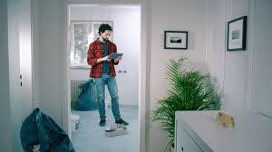 5x De Beste Gratis Interieur Apps Voor Het Inrichten Van Jouw Huis
