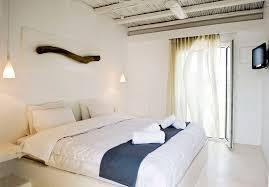 Milos Bedroom Furniture Del Mar Apartmens Suites Milos Cyclades