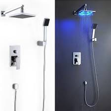 contemporary shower heads. Large Size Of Shower:contemporary Shower Heads Beautiful Modern Head Sets Ideas Bathtub For Bathroom Contemporary