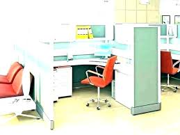 How to decorate office space Diy Work Office Decorating Ideas Pictures Work Decorating Ideas Pictures Cubicle Decor At Decorating Work Office Decorating Dominioglobale Work Office Decorating Ideas Pictures Decorate Office Space How To