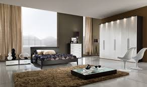 high end modern furniture. Appealing High End Bedroom Designs Within How To Decorate With Modern Furniture Properly A
