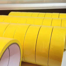 Best Masking Tape For Decorating China Best Home Decorating OEM Masking Tape Warehouse for Acrylic 23
