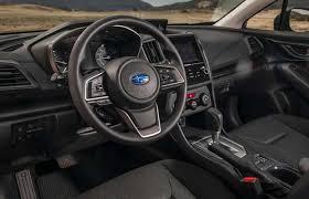 2018 subaru sti interior. interesting interior subaru impreza 2018 redesign review release date and specification and subaru sti interior a