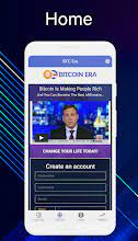 The bitcoin era app has won a number of awards. Bitcoin Era App Smart Crypto Trading Official Apps On Google Play