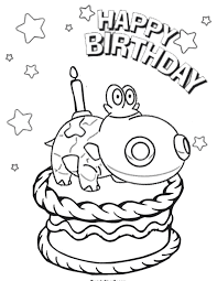 Small Picture Pokemon Hippo On Top Of Cake Coloring Page H M Coloring Pages