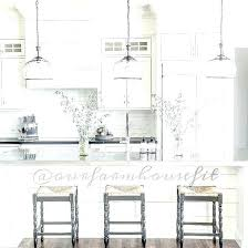 large pendant light fixtures kitchen lighting you can look modern for fancy pendant lighting ideas top kitchen