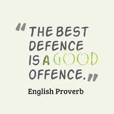 The Best English Quotes