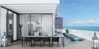 Tel Aviv Israel E2 80 93 Luxury Home For Sale Property Of An Spectacular Penthouse With Sea View In Tel Aviv