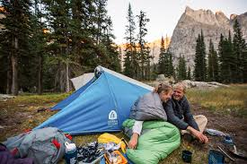 The Best Tents to Keep You Comfortable While Sleeping Under the ...