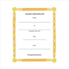 congratulations certificate templates congratulations certificate templates mandegar info