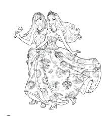 Printable Bff Coloring Pages Hiscafulcom