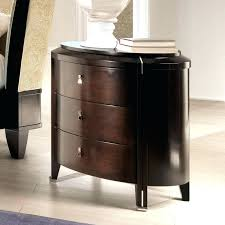 home goods dressers. Home Goods Nightstands Dressers Large Size Of Sweet N Bedside Table With Furniture F