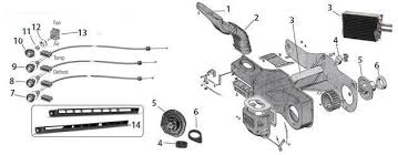 mb jeep wiring diagram wiring diagram and ebooks • jeep cj5 cj7 cj8 heater system parts from midwest jeep jeep electrical diagram willys mb jeep wiring diagram