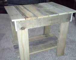 pallet furniture etsy. handmade wood pallet furniture u2013 etsy pinterest