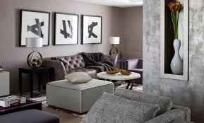 paint colors that go with grayEndearing 90 Colors That Go With Gray Walls Design Decoration Of