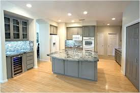 what size recessed lights in bedroom unique can lights bedroom best led recessed lighting kitchen 3