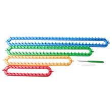 1 Набор, <b>инструмент для вязания</b>, 4 размера, длинный ...