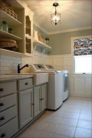 spotlight kitchen lighting. full size of kitchen roomcontemporary lighting buy lights spotlight lamps t