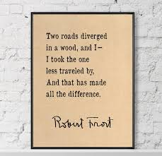 sample college admission the road not taken by robert frost essay road not taken by robert frost essays over 180 000 road not taken by robert frost essays road not taken by robert frost term papers road not taken by
