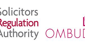 Complaint Form | Legal Ombudsman