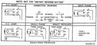 similiar single phase motor reversing diagram keywords single phase motor reversing switch wiring diagrams on weg 7 5 hp
