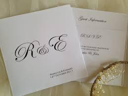 pocketfold wedding invitations affordable pocketfold wedding Wedding Invitations With Rsvp Included Uk pocketfold wedding invitations wedding invitations with rsvp cards included uk