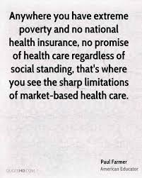 famous quotes on health insurance raipurnews