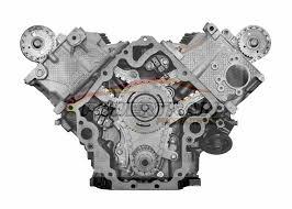 Dodge Engines for Sale. Rebuilt and Remanufactured Dodge Engines