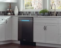 samsung dishwasher installation. Brilliant Samsung Purchase An Eligible Samsung Dishwasher And Receive Up To 125 Towards The  Cost Of Installation Inside Dishwasher Installation U