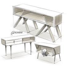 modern furniture design sketches. Contemporary Modern Furniture Design Sketches Intended Modern Design Sketches Y