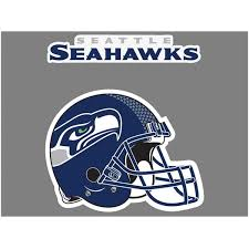 Small Picture Stockdale Seattle Seahawks Magnet 699 liked on Polyvore