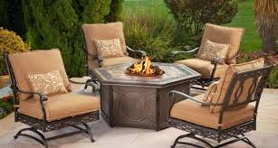 unique garden furniture. Modern Patio Furniture Clearance Unique Outdoor Outside Garden Chairs Commercial
